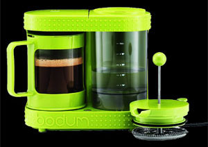 Bodum-4-cup-Electric-French-Press