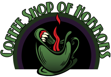 Coffee Shop of Horrors